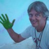 The Green Hand of ToddFest/West