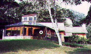 Todd S Woodstock Home